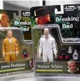 Toys R Us is under fire for its new line of Breaking Bad action figures. Photo Credit: Pittsburgh Gazette