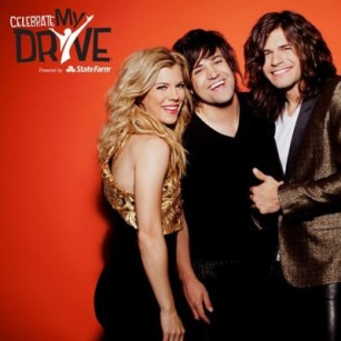 the-band-perry-400x400