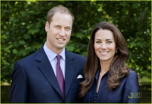 Kate Middleton and Prince William will be making their first trip to NYC on December 7.