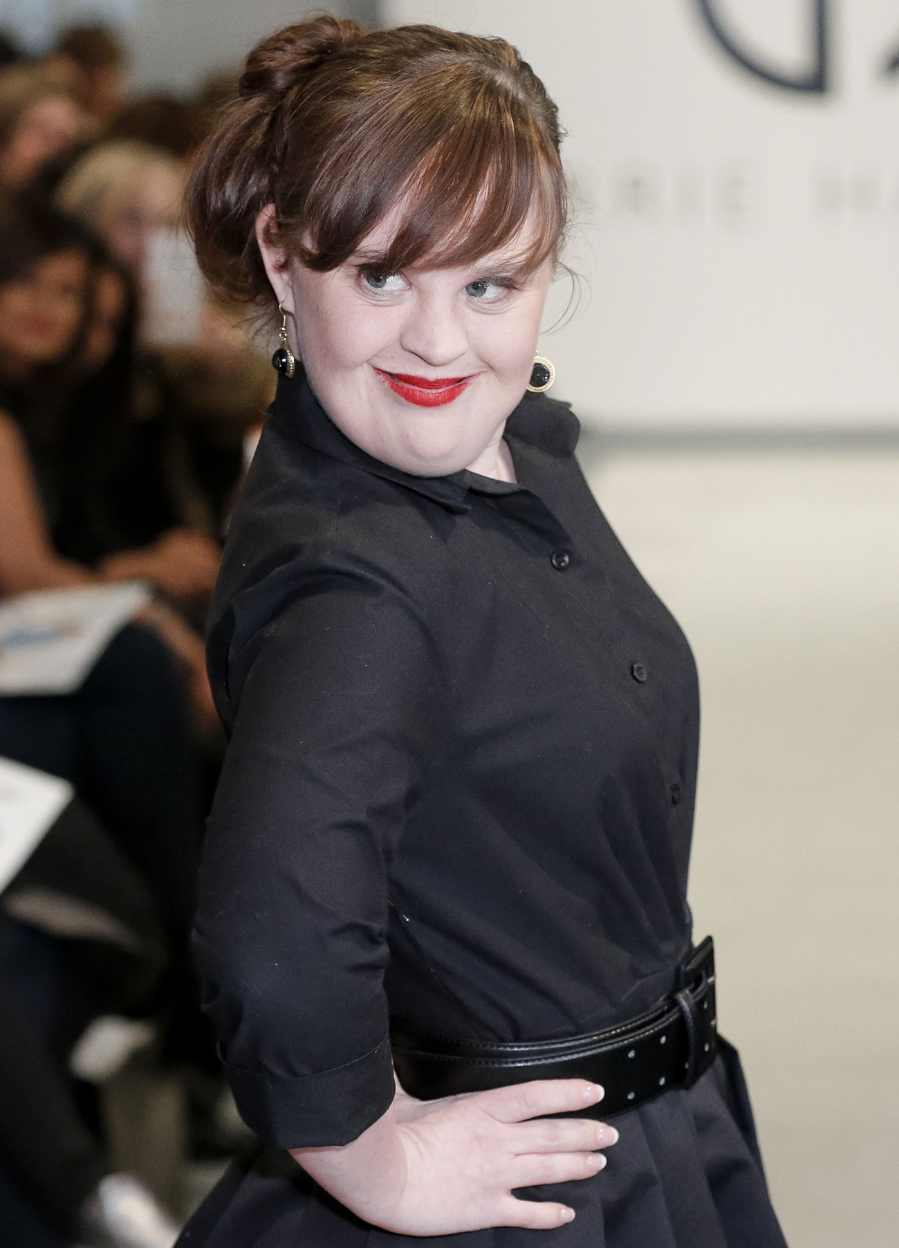 jamie brewer biographyjamie brewer american horror story, jamie brewer wikipedia, jamie brewer biography, jamie brewer личная жизнь, jamie brewer instagram, jamie brewer биография, jamie brewer википедия, jamie brewer interview, jamie brewer model, jamie brewer down, jamie brewer iq, jamie brewer wiki, jamie brewer runway, jamie brewer ahs, jamie brewer twitter, jamie brewer boyfriend, jamie brewer youtube, jamie brewer actress, jamie brewer season 4, jamie brewer facebook