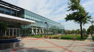 Kean University in New Jersey is one of several schools to erroneously accept students via email. Last Tuesday, over 3,000 students--some of whom did not apply--were informed of acceptance which was later rescinded. Photo Credit: Kean University
