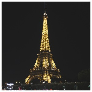 Maloney_ Eiffel Tower