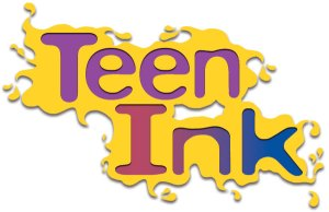 Photo courtesy of Teen Ink