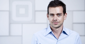 Jack Dorsey, CEO of Twitter, company shutting down major video app, Vine. Photo courtesy of Techspot