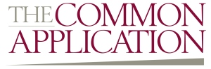 common-application-logo