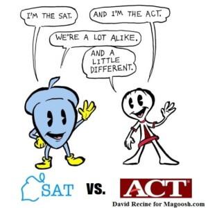 ACT-vs-SAT-300x300