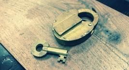 lock-2144919_1920