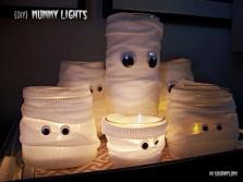 mummylights