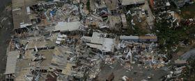 puerto-rico-hurricane-maria-aftermath-1a-jt-171014_12x5_992