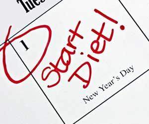 January-1-start-iet